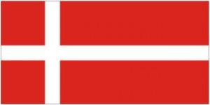 denmark_flag_printables_av2