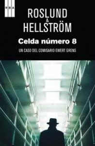 celda-numero-8, cell 8,