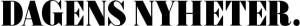 dagens_nyheter_logo