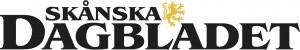 skånska-dagbladet-2
