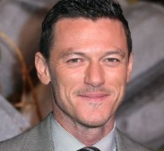Luke-Evans-Hollywood-Reporter1-300x168