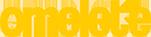 omelete logo