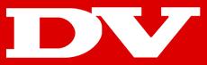 230px-Dv