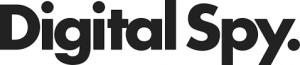 Digital Spy. logo R&H