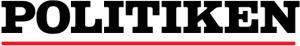 Politiken, Demark logo