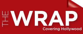The-Wrap-logo