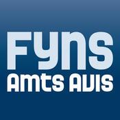 Fyns Amts Avis, logo