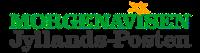 Jyllands-Posten_logo