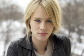 Mackenzie-Davis