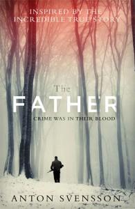 The Father, United Kingdom