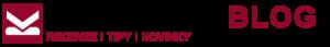 Schefikuv Blog, logo