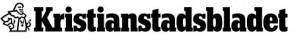 Kristianstadsbladet, logo