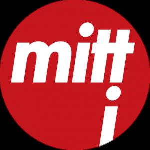 mitti-logo-512-300x300