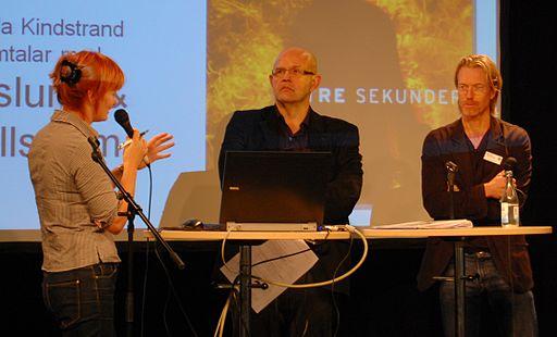roslund_och_hellstrom