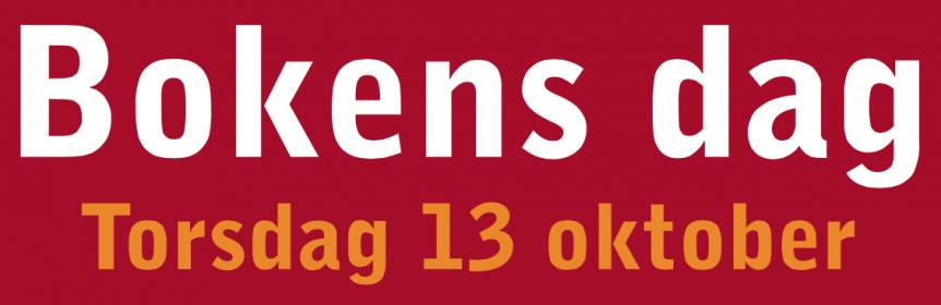bokens-dag-ostersund