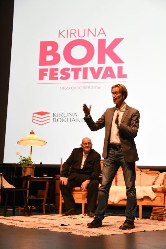 r-h-kiruna-bokfestival