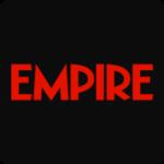 Empire, logo