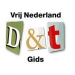 VNTrillergids, logo