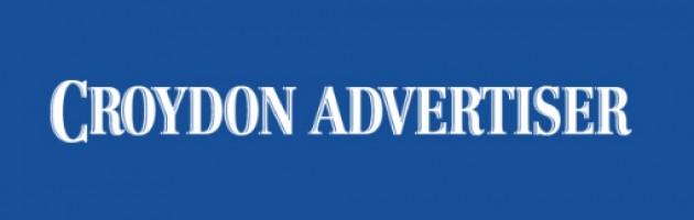 Croydon-advertiser-630x200