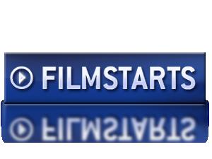 Filmstarts, logo