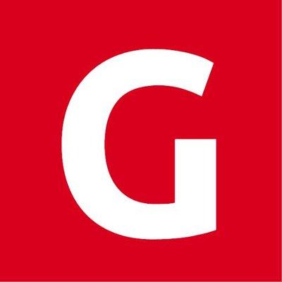 Gloucestershire liv,logo