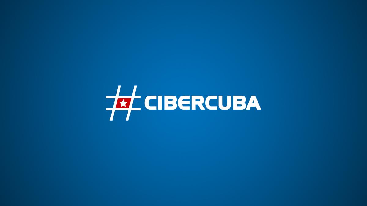 cibercuba-brand