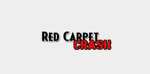 17_Red_Carpet_Crash