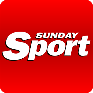 Sunday Sport, UK