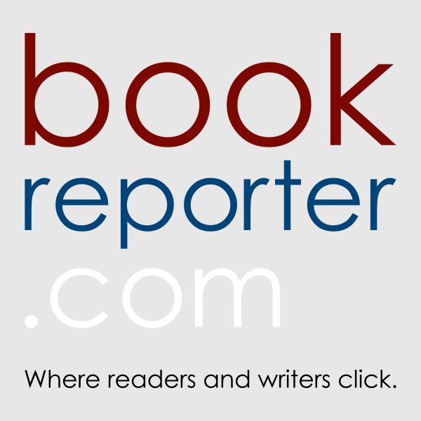 bookreporter_fb