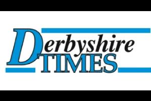 derbyshiretimeslogo_5907b2ec52a6a