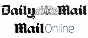 Daily Mail logo 4