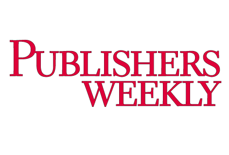 Publishers Weekly, logo 2
