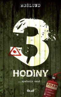 Tri Hodiny, Slovakia