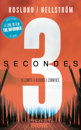 Trois Secondes, France