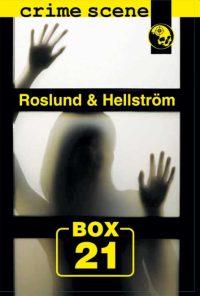5757-123186-box2111