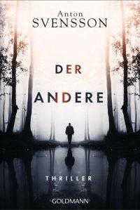 Der Andere, Germany