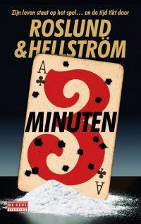 Drie-Minuten-Netherlands-1-646x1024