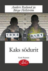 Kaks-Sõdurit-Estonia-1