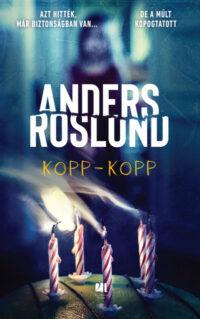 Kopp-Kopp, Hungary