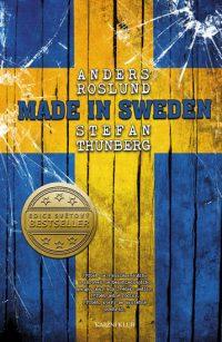 Made in Sweden, Czech Republic