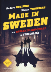 Made in Sweden, Italy