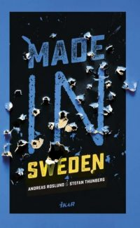 Made in Sweden, Slovakia