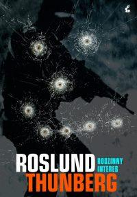 Rodzinny interes, Poland