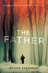 The Father, U.S.