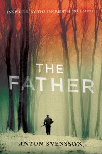 The Father, U.S.