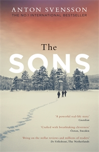 The Sons, UK