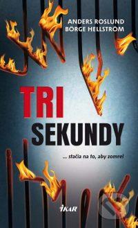 Tri-Sekundy-Slovakia