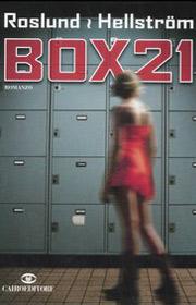 box21_italian_stor