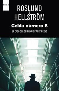 celda-numero-8-cell-8-