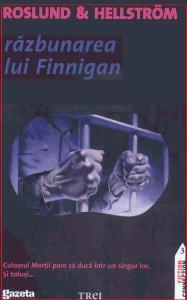 finnigan-187x300